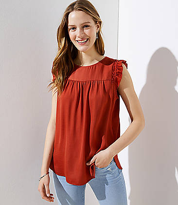 ff13f2b5a2917a Blouses for Women