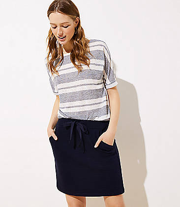 b747284f1 Skirts - Maxi Skirts, Pencil Skirts & More for Work & Weekends | LOFT