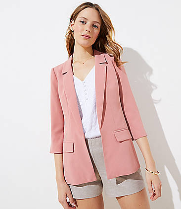 732f367fa5 Petite Work Clothes for Women