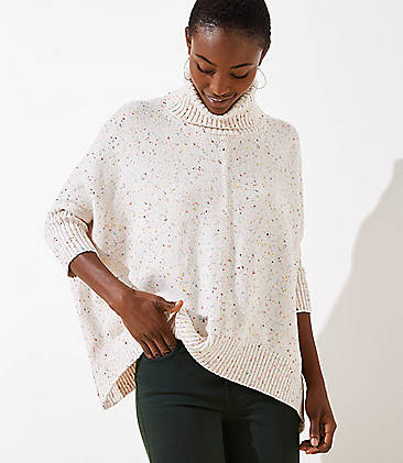 Sweaters For Women Loft