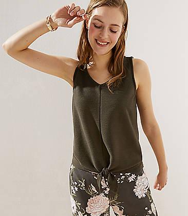 25c559b5643 Sale Tops: Women's Shirts on Sale| LOFT
