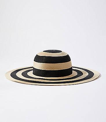 8b9ab8dd5b60b Hats   Hair Accessories