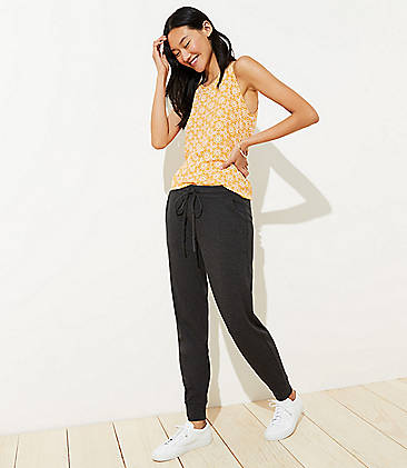 2b3866c825e Tall Clothing for Women  Pants
