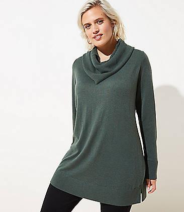 Plus Size Business Casual Work Clothes | LOFT