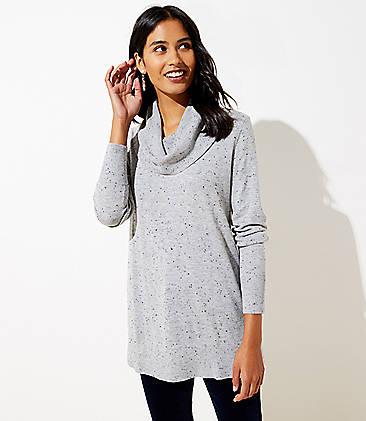 Petite Sweaters For Women V Necks Cardigans Loft