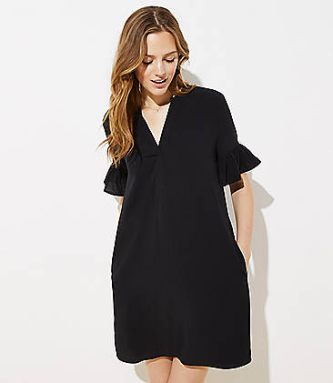 681f5e3cdd5 Shift Dresses & Sheath Dress Styles for Women | LOFT