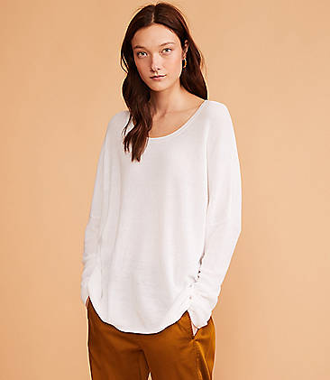 316054c088df6 Sweaters for Women: Cardigans, Turtlenecks, & Cashmere   Lou & Grey