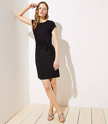 15bc821ad846 Petite Work Clothes for Women | LOFT