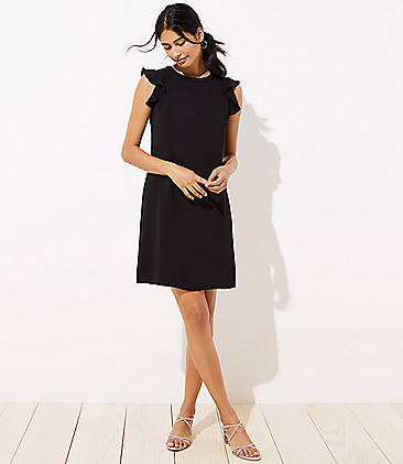 2451528f0b1804 Petite Dresses for Women   LOFT