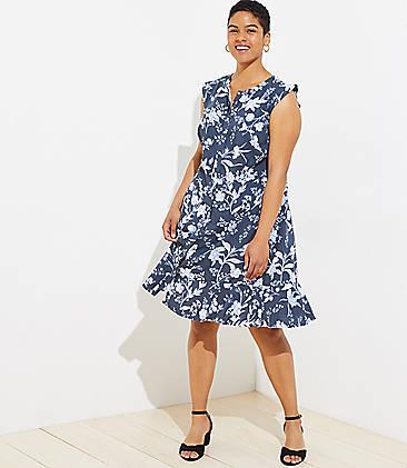 Plus Size Office Wear & Career Clothes for Women   LOFT