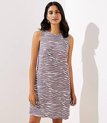 6ec8baf06 New Arrivals: Clothing for Women | LOFT