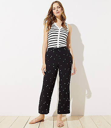 f005048f12 Tall Pants for Women: Skinny Pants, Leggings & More | LOFT