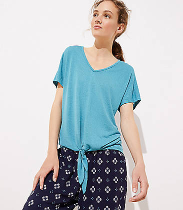 108f44051c84 Tops for Women | LOFT