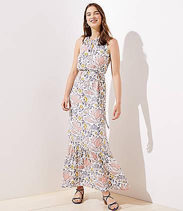 b2901846 New Arrivals: Clothing for Women | LOFT