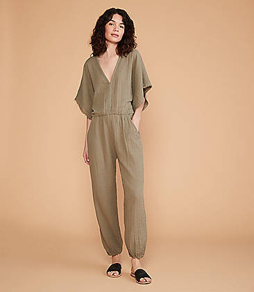 373f44a6d1 Jumpsuits   Rompers. CLOTHING. Tops Shirts ...