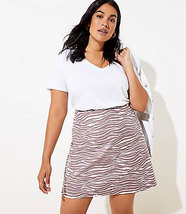 Plus Size Office Wear & Career Clothes for Women | LOFT