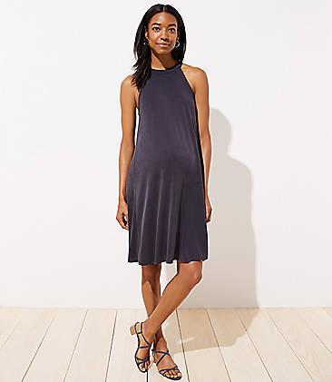 1a6713210cd5a4 Maternity Clothes: Dresses, Jeans, Leggings & Tops | LOFT