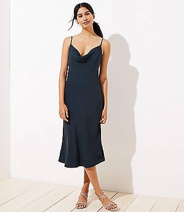 4388031d069d Dresses for Women   LOFT
