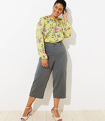 a9dfab7172187 Plus Size Clothes for Women: View All | LOFT