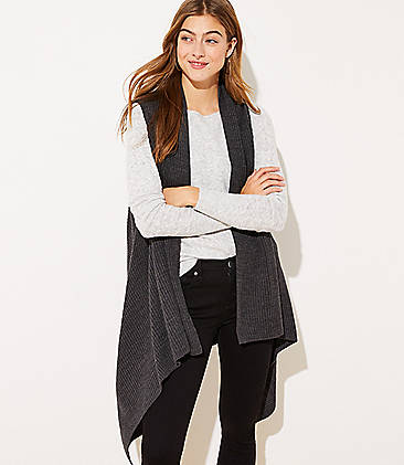 Clothing for Women: New Arrivals & Styles | LOFT