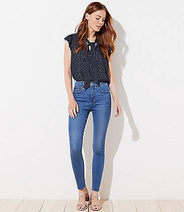 40b9c8cb5e Clothing for Women: New Arrivals & Styles   LOFT