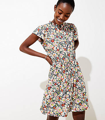 c61aa87257de5 Dresses for Women | LOFT