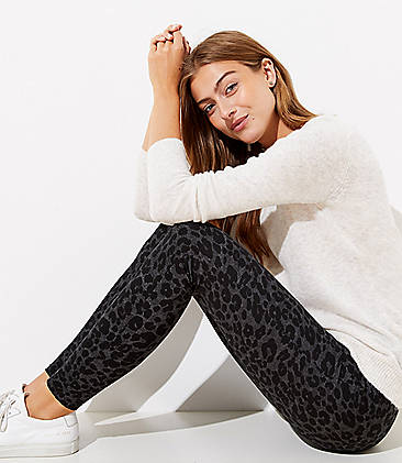 Petite Pants for Women | LOFT