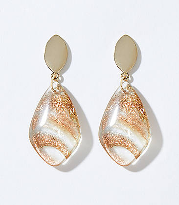 33688d43b Earrings | LOFT