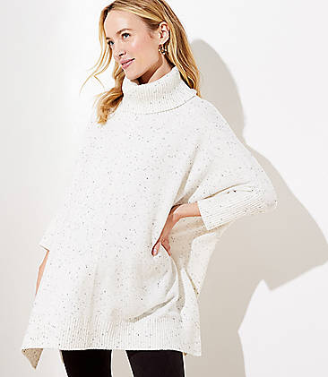 2019 authentic rock-bottom price top-rated genuine Maternity Clothes for Pregnancy & Nursing Clothes | LOFT