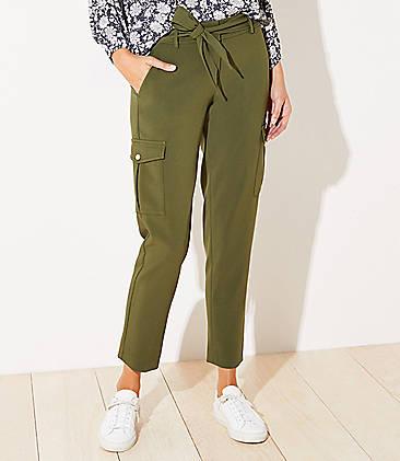 get cheap professional design great fit Pants & Leggings for Women | LOFT