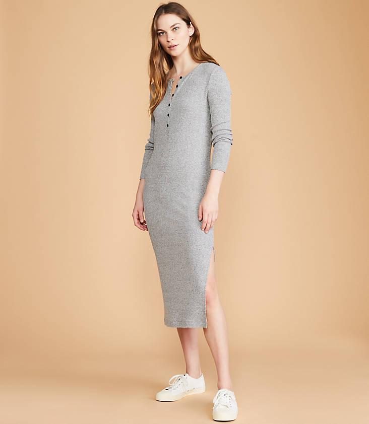 主打面料舒适的Lou & Grey百搭基础款服饰低至2折!