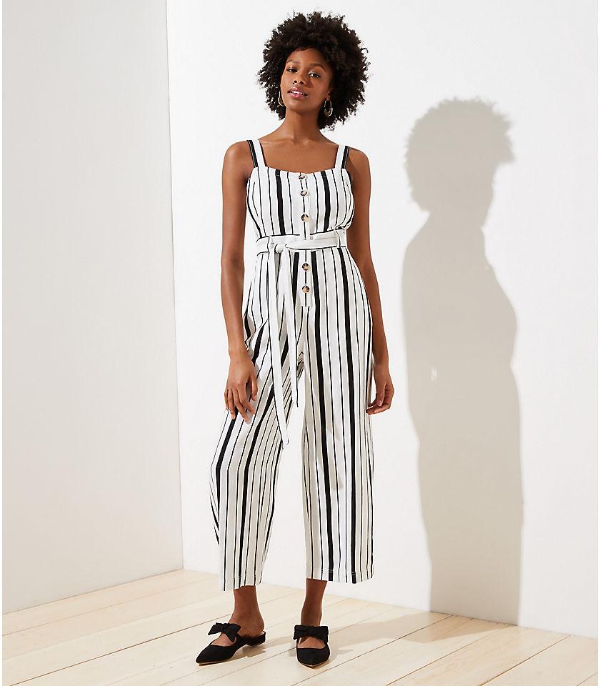 Tall Women S Clothing Pants Jeans Amp Dresses Loft