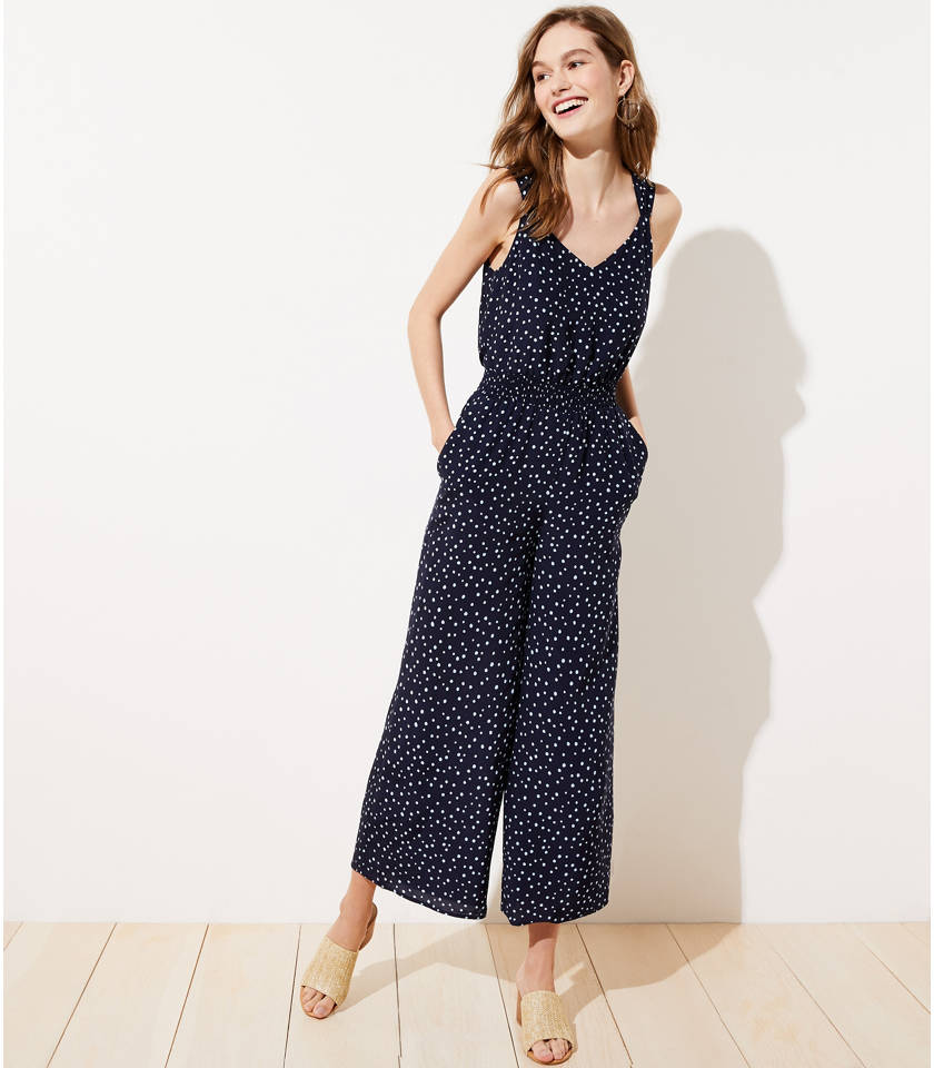LOFT ENTIRE SITE UP TO 60% OFF + CLEARANCE EXTRA 50% OFF