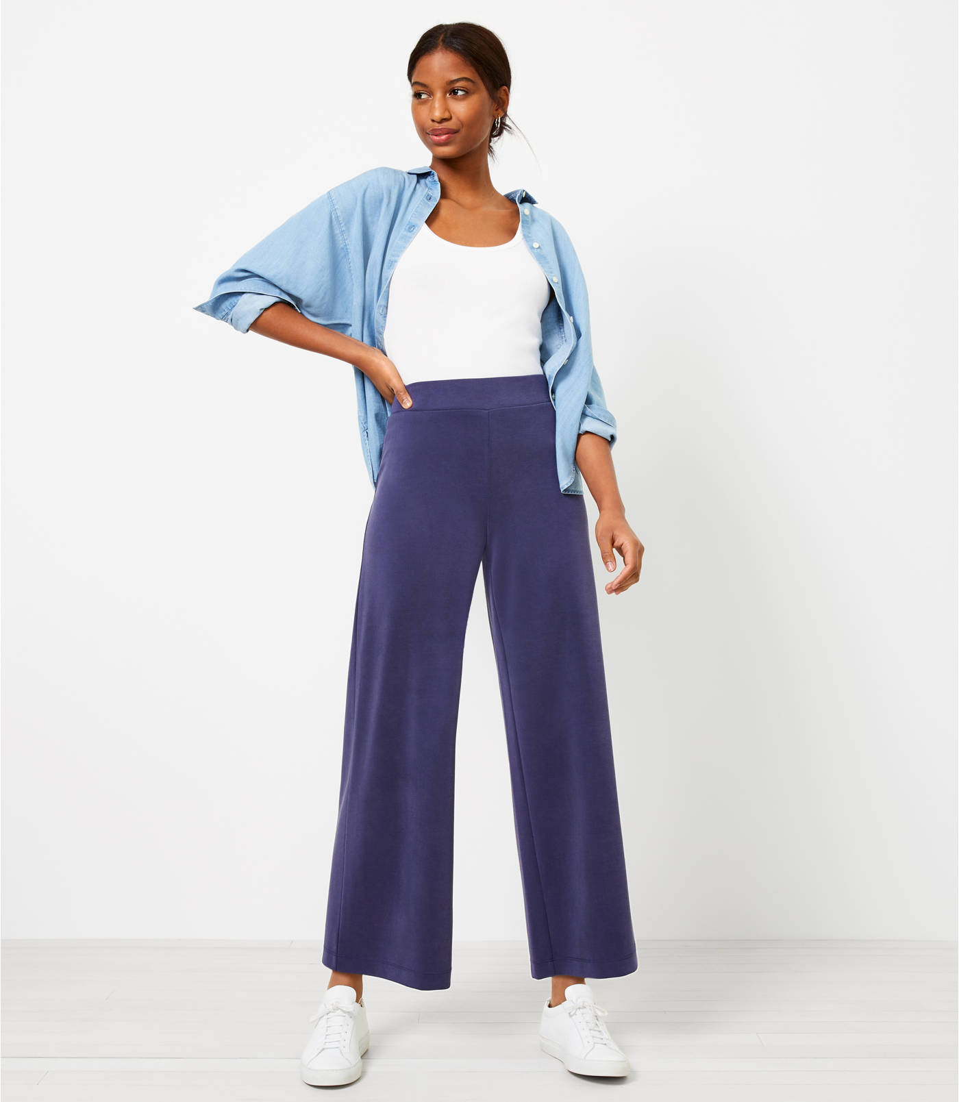LOFT up to 85% off!
