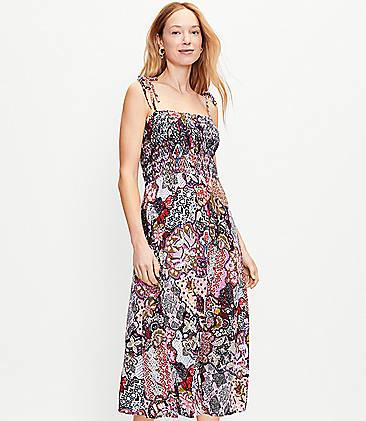 Maroon Dress Burgundy Dress Burgundy Chambray Dress Strappy Dress Pin Dot Dress Polka Dot Dress Chambray Dress Tie Strap Dress