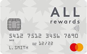 Apply for an Ann Taylor Credit Card or Mastercard Ann Taylor