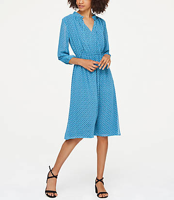 Clearance Dresses For Women Loft Outlet