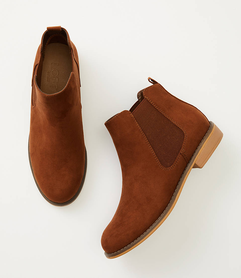 temperament shoes fast delivery on feet shots of Flat Boots