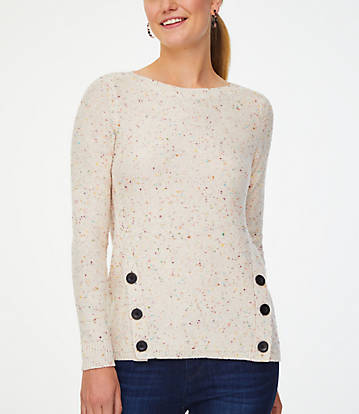 Clearance Sweaters For Women Loft Outlet