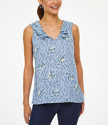 df828fb61b94 Clearance Women's Clothing | LOFT Outlet