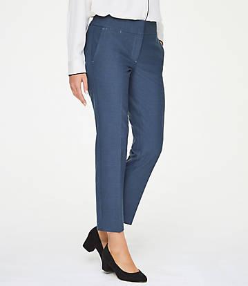 8352f6e14 Clearance Pants for Women   LOFT Outlet