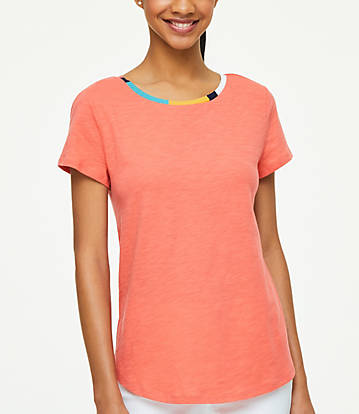 2b7d22ed7238f Deals on T-shirts for Women