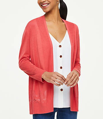 Deals on Sweaters for Women  7fc9a2853