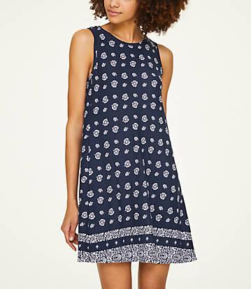 05011d72a524 Deals on Dresses | LOFT Outlet