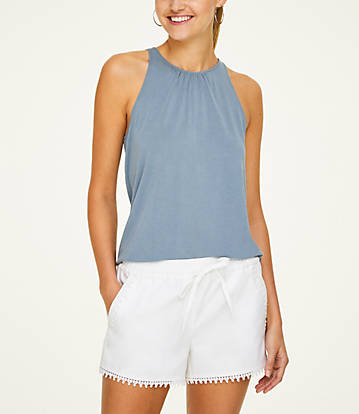 68f45a04c77f Deals on New Arrivals for Women | LOFT Outlet