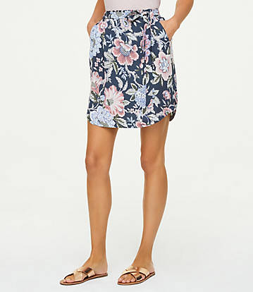 2267772376 Deals on Skirts for Women | LOFT Outlet
