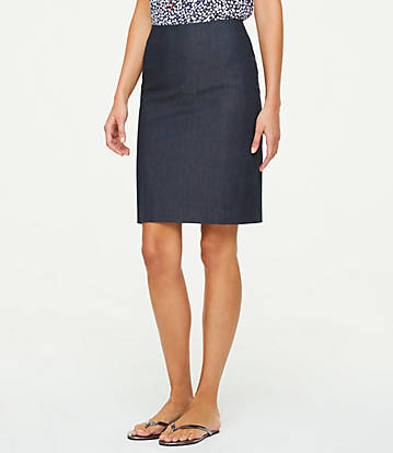 eb550bae3 Deals on Skirts for Women | LOFT Outlet