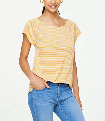 Clearance Women's Clothing | LOFT Outlet