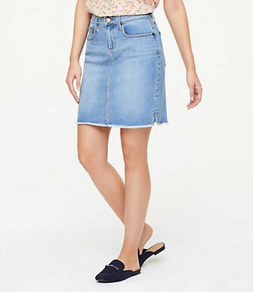 c0519d6039 Deals on Petite Maxi Skirts & More | LOFT Outlet