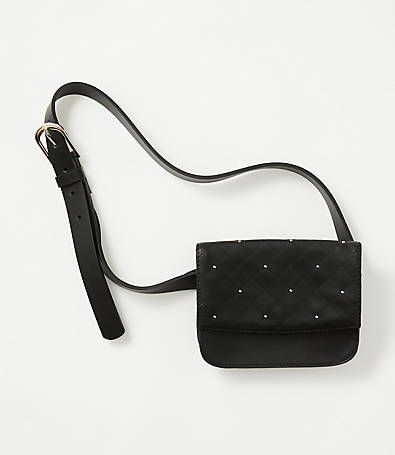 LOFT Belt Bag